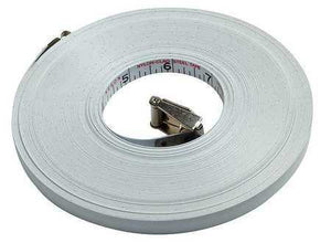 Keson NRF18100 100' Nylon Tape Refill 18 Series
