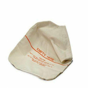 Floor Sander Dust Bag - Rental Size