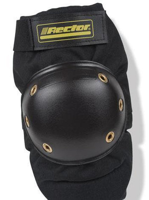 Rector Protector Sports  Knee Protection