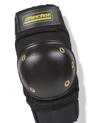 Rector FATBOY Sports Elbow Protection Pads
