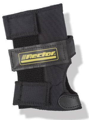 Rector Proformer Sports Wrist Guards