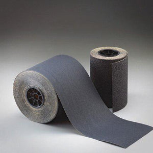 Norton Durite Drum Floor Sandpaper Rolls