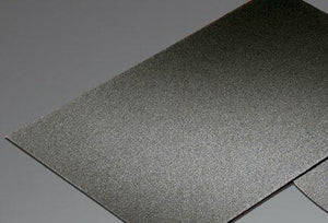 Norton Abrasives Durite Orbital Floor Sanding Sheets - 10 Per Box