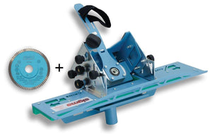 Sigma TC37A1PD Jolly Edge Tile Grinder Attachment
