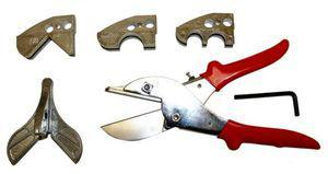Multi Function Shears