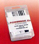 Powernail Adapter Pads & Shims for Models 200 & 250