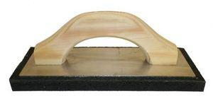 Economy Grout Float 4 x 9-1-2