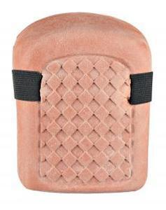 Alta Industries 50010 Molded Rubber Knee Pads