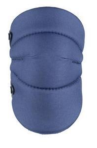 Alta Industries 50703 SOFT Navy Alta LOK Knee Pads