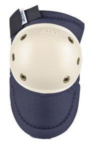 Alta Industries 50900 PRO Navy Alta Grip Knee Pads