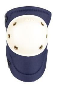 Alta Industries 50903 Navy Proline Knee Pads w-Buckle Fastening
