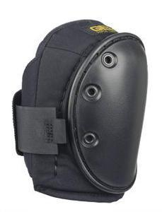 Alta Industries GUARD 56200 Hard Cap Gel Neoprene Alta Grip Knee Pads