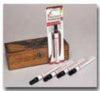 H.F. Staples Wood Touch - Up Markers (Light Wood) # 855