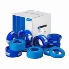 Norton Blue Core Painters Tape 1-1-2 Inch x 60 yards Case of 24 Rolls