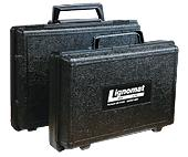 Lignomat Carrying Case M for Electrode E12 and-or Electrode E16, E14.