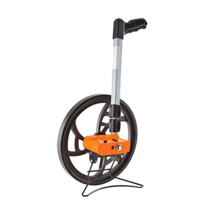Keson RR3010 Kesonite 3' Measuring Wheel Measures In Feet & Tenths