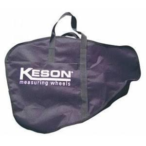 Keson Measuring Wheel Case for Large RR Series