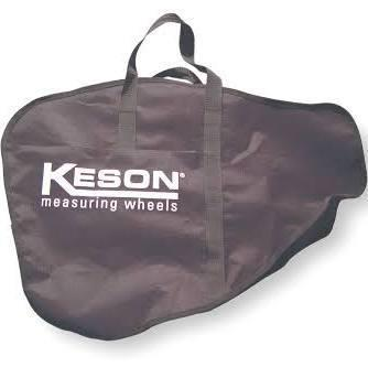 Keson MPLGCASE Nylon Case For Large MP Measuring Wheels