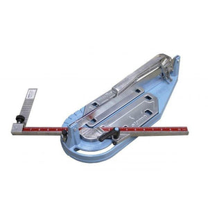 "Sigma TC2G 14"" Pull Tile Cutter"