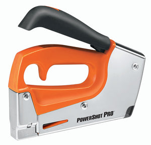 Arrow Power Shot Pro - T50 Stapler