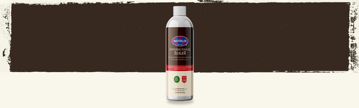 Waterlox Universal Tung Oil Flooring Sealer