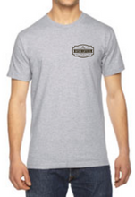 Load image into Gallery viewer, Bayside Coffee Co. T Shirt