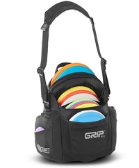GRIP G Series Bag