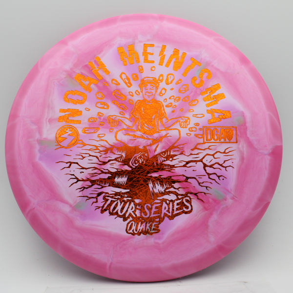 Hammes Tour Series Z Wasp