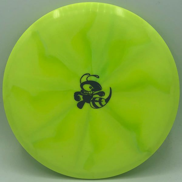 Mini Bee Tour Series ESP Glo Buzzz