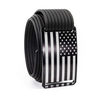 GRIP6 Flag Belt