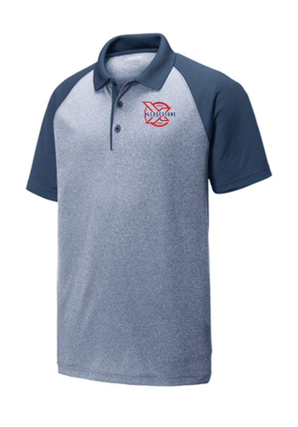 Ledgestone Polo
