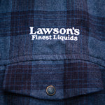 Load image into Gallery viewer, Men's Flannel Shirt