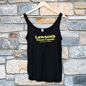 Lawson's Finest Liquids Tank Top