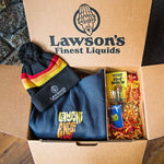 Load image into Gallery viewer, Lawson's Finest Merch Grab Bags
