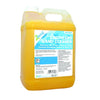 2Work Engineers Hand Cleaner Orange Scent 5 Litre Bulk Bottle 415