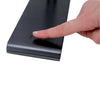 Alba Touch LED Desk Lamp (195 x 90mm Base, 170 x 47mm Head, 530mm Arm) LEDTOUCH