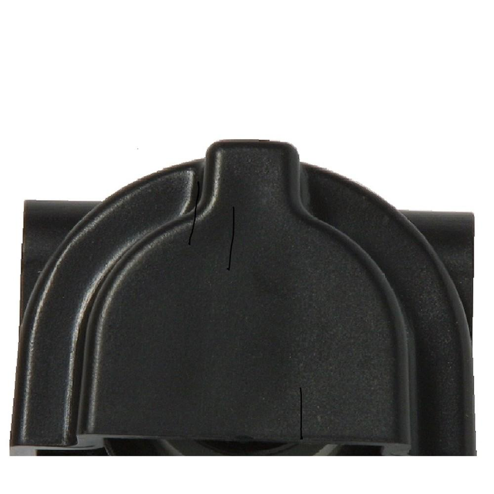 Replacement Cutting Head For 301028/301029