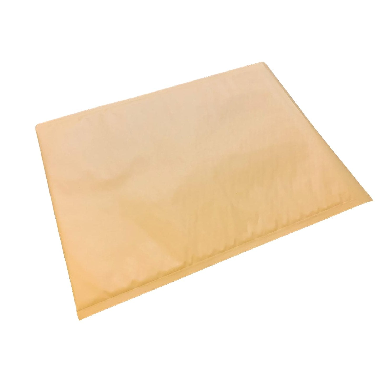 Large Brown Strong Padded Bubble Envelope - 380x490mm