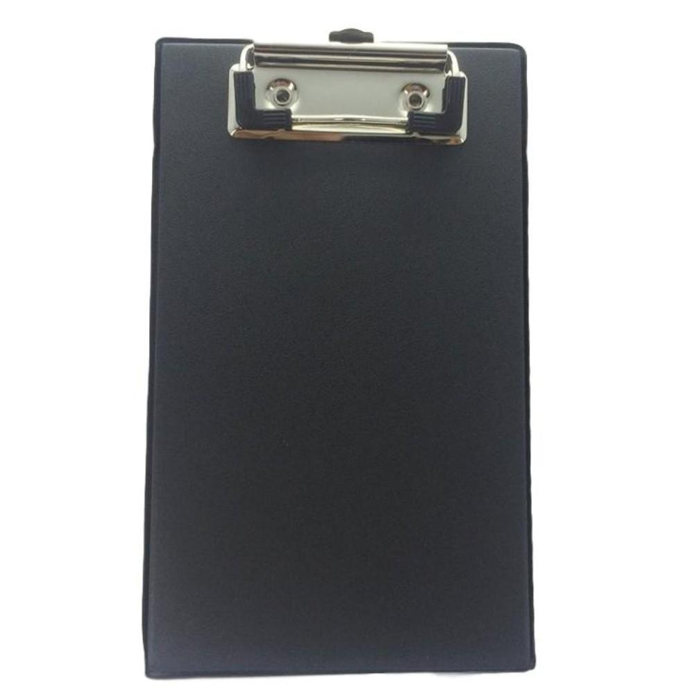 A6 Mini Clipboard