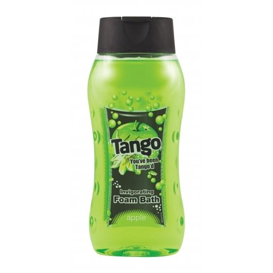 Tango Apple Foam Bath 500ml