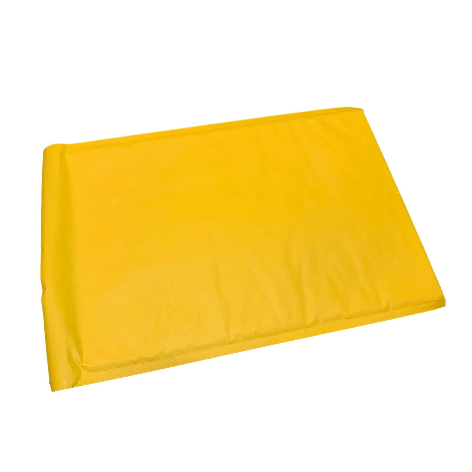 Gold Strong Bubble Envelope 340x465mm