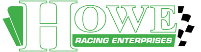 Howe Racing Enterprises, Inc