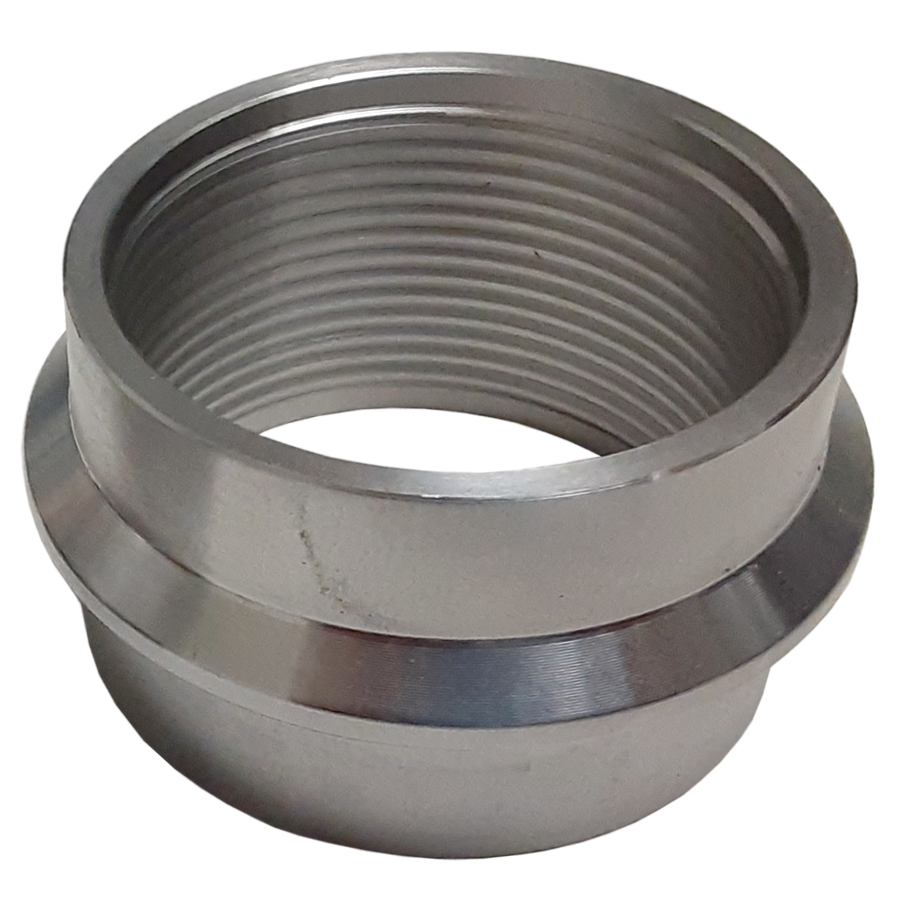 223400 - HD BUSHING FOR SCREW IN UPPER BALL JOINT