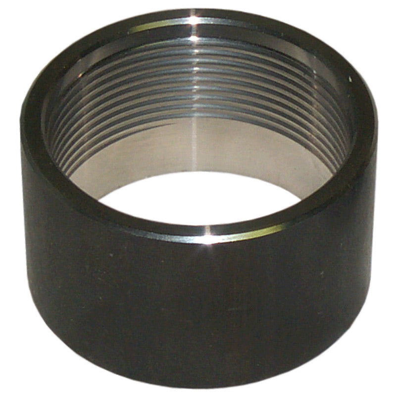 BUSHING-WELD IN-SCREW IN BJ