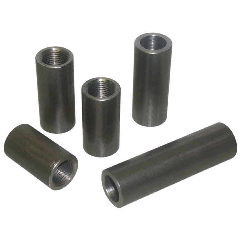 THREADED 3/4 INSERT, 1-3/4