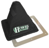 32680 - HOWE SHIFTER BOOT