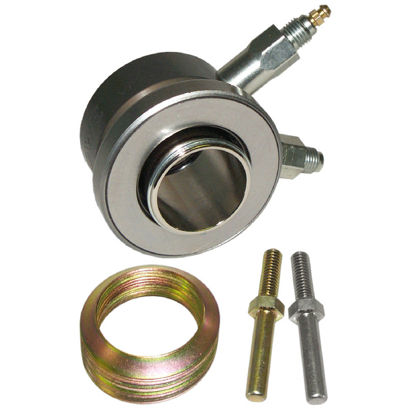 82870 - HYDRAULIC THROW OUT BEARING, STOCK CLUTCH