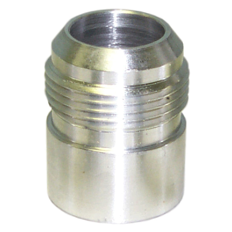 #16 A.N. WELD ON FITTING