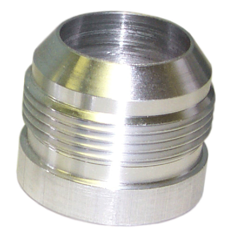 #20 A.N. WELD ON FITTING