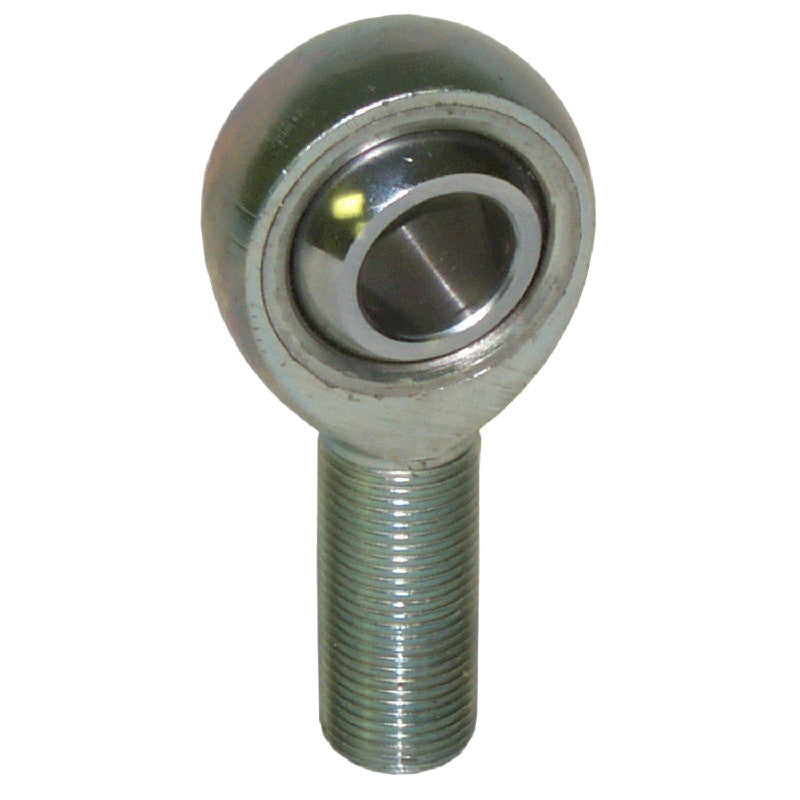 ROD END, 1/2 MALE RH STANDARD
